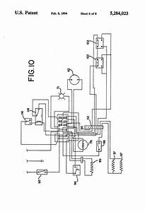 Danby Freezer Wiring Diagram