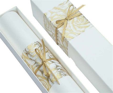 elegant wedding invitations dollegvde elegant wedding