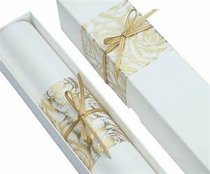 elegant wedding invitations dollegvde elegant wedding With elegant wedding invitations 2013
