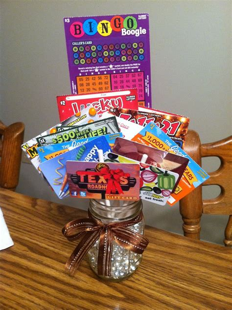 Gifts For by Pin By On Boyfriend Birthday Gift Card Bouquet