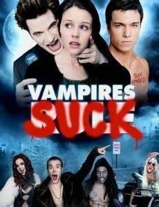 Vampires Suck (2010) Cast and Crew, Trivia, Quotes, Photos ...