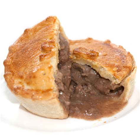cuisine ales steak and ale pie recipe dishmaps