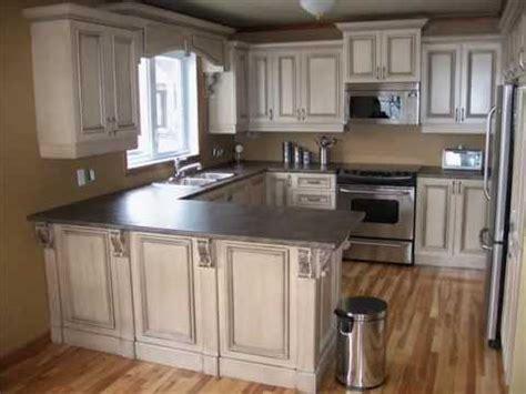 armoire de cuisine en aluminium l 39 armoirier fabrication d 39 armoires de cuisine