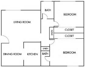 2 bed 2 bath floor plans welcome to baldwin comfortable affordable living