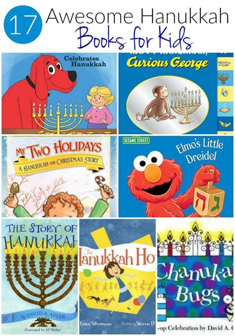 top 25 ideas about hanukkah for on 509 | c90f88ccaab0715437bde53543e0dfe5