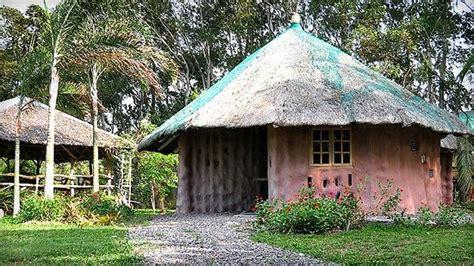 Nature's Village Resort (bacolod, Philippines)  Updated. Polonia Palace Hotel. Al Tezzon Hotel. Pension Astlhof. Taj Lands End. Buri Tara Resort. Tivoli Lagos Hotel. Just Jion Inn Shanghai. Norfolks On Moffat Beach Resort