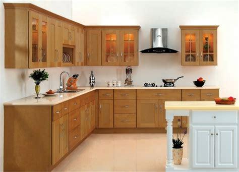 meubler une cuisine comment meubler votre cuisine semi ouverte