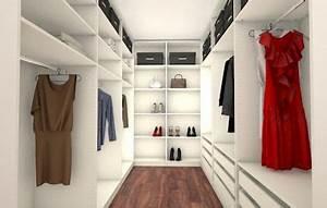 Kleiderschrank Kleiner Raum : begehbarer kleiderschrank kleiderschr nke pinterest ~ Lateststills.com Haus und Dekorationen