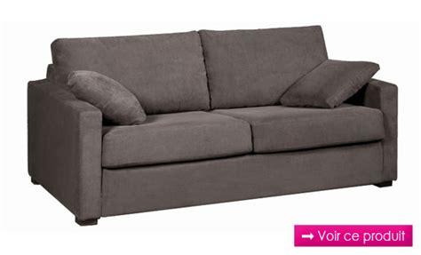 Corbusier Canapé - fauteuil de salon en tissus