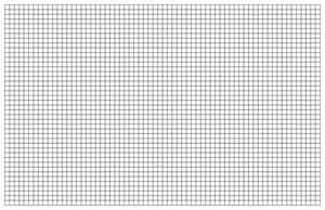 Home Design Graph Paper Printable Graph Paper Pdf Template Calendar Template Letter Format Printable Holidays Usa