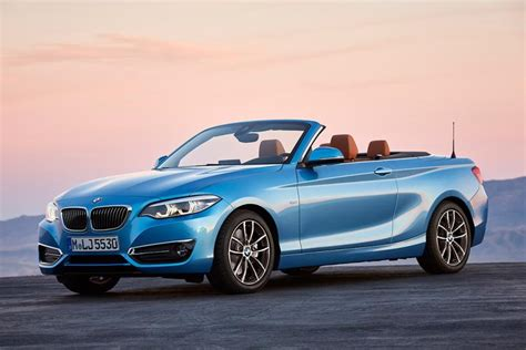 2018 Bmw 2 Series And M2  Ny Daily News