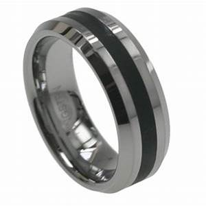 wedding bands for men what do you like page 2 With non conductive mens wedding rings