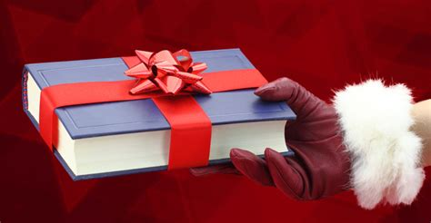 9 best book gifts for 2014