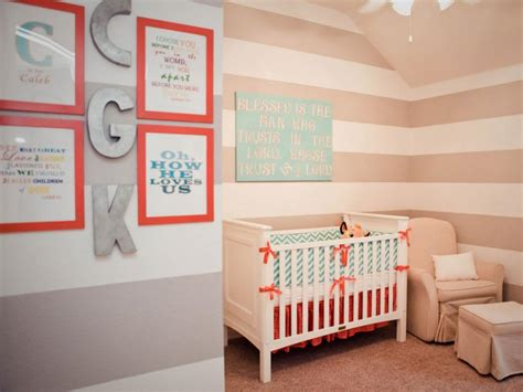 Thrifting And Upcycling For Kids' Room Decor