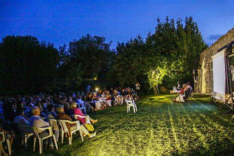 casa paolo sesto roma il sesto senso un festival pugliese con boetti e