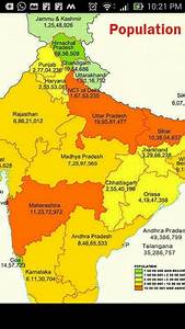 Literacy Chart Of India India Map Capitals Apk Download Free Education App For