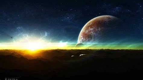 gambar keren gambar luar angkasa