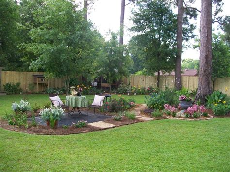 landscape a hill landscaping ideas for hill in backyard home office ideas