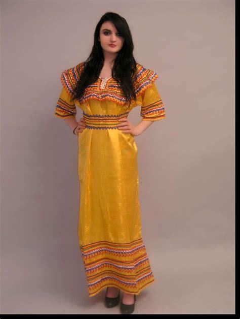 robe de soir 233 e kabyle robe de soir 233 e