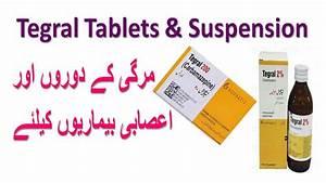Tegral 200 Mg Uses In Urdu