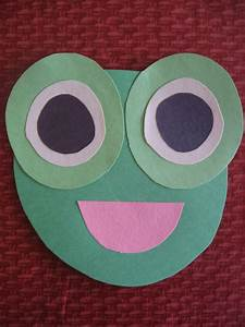 Simple, And, Cute, Construction, Paper, Crafts, For, Kids, U00bb, Craftrating