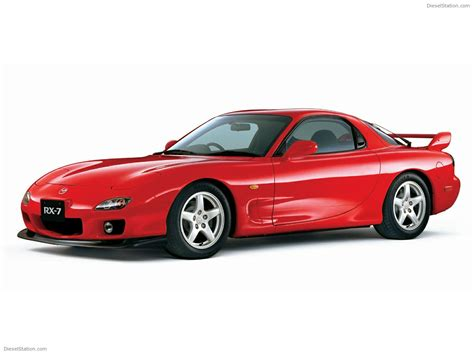 best mazda rx 7 rx7 wallpaper 2017 2018 best cars reviews