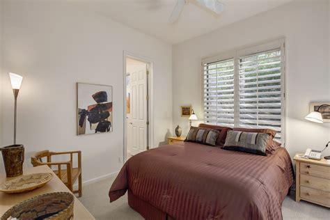 018bedroom En Suite