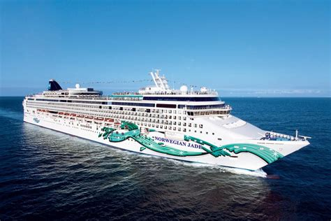 Cruise Ships Departing From New York | Fitbudha.com