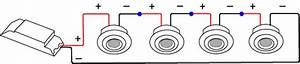 Led And Low Voltage System Wiring - Gentech Lighting