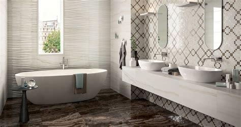 bagno elegante classico bagno classico ed elegante marazzi