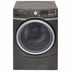 Lave Linge 10 Kg : lave linge frontal 10 kg et plus pas cher ~ Melissatoandfro.com Idées de Décoration