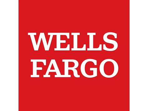 wells fargo mortgage lender review   mortgage