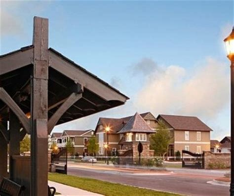 cottages college station the cottages of college station college station see