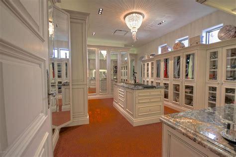 mansion master closet 101 luxury walk in closet designs 2018 pictures Modern