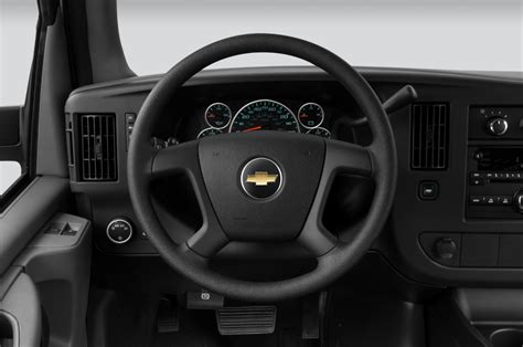how cars engines work 2012 chevrolet express navigation system 2011 chevrolet express reviews research express prices specs motortrend