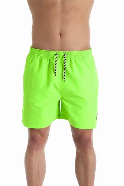 Shorts Neon Mens Swimming Affairs Indian Boy