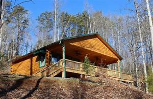 luxury honeymoon log cabin rental near bryson city in With smoky mountain honeymoon cabins