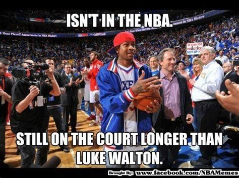 Allen Iverson Meme - 17 best images about nba memes on pinterest funny love humor and fisher