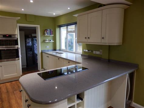 granite worktops marble worktops quartz emerald pearl