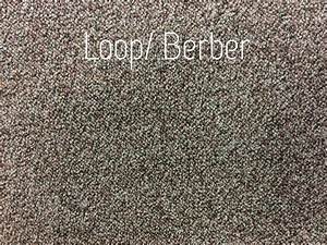 Carpet types berber wwwallaboutyouthnet for Types of berber carpet
