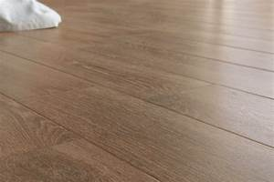 gres cerame effet parquet bambou ca 1206 15x60 With gres cerame imitation parquet
