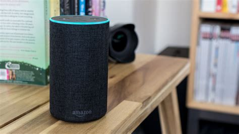 best smart speakers 2019 assistant more tech advisor