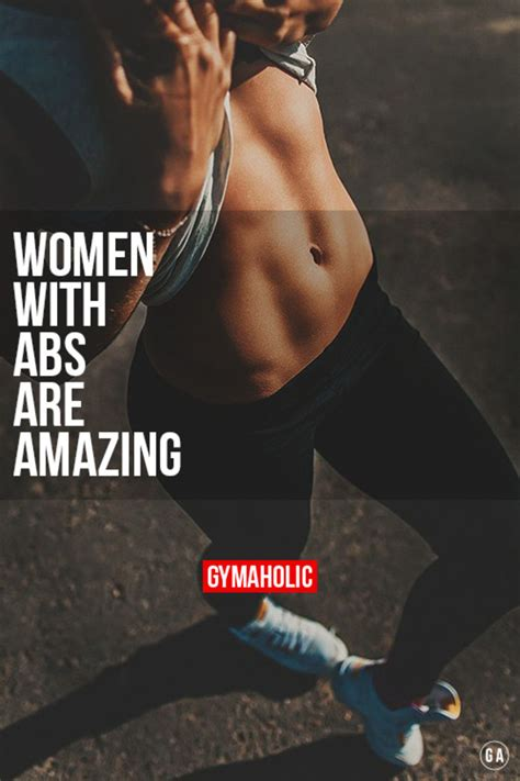 female fitness motivation posters  inspire
