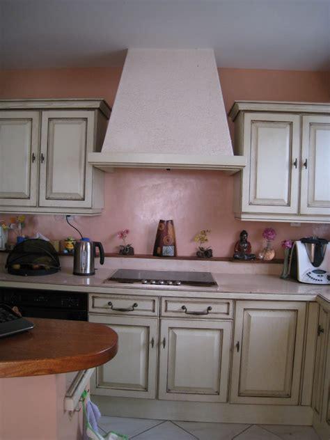 quelle couleur pour cuisine quelle couleur des murs choisir pour cette cuisine page 2