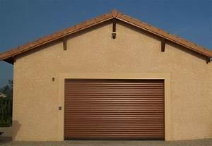 Garage Macon : portes de garage m con ~ Gottalentnigeria.com Avis de Voitures
