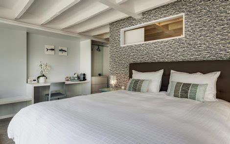 chambre hote suisse 3 chambres d 39 hôtes à ève avec accès wifi et litterie