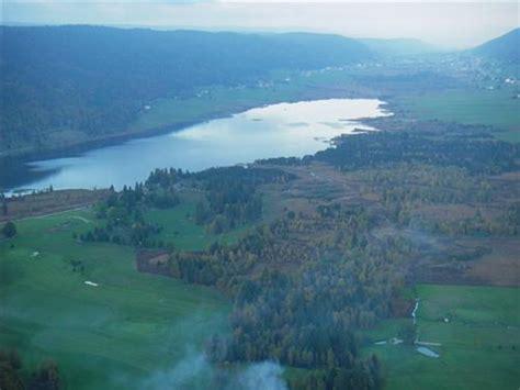 chambre d hote 63 lac des rousses jura 39 franche comté