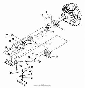 Briggs And Stratton Power Products 9163-1