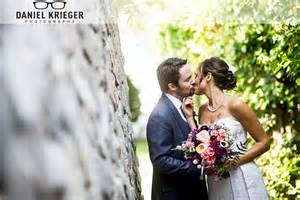 wedding photographer nyc wedding photographer daniel krieger photography page 5