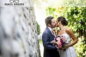 nyc wedding photographer blog daniel krieger photography With affordable wedding photographers nyc